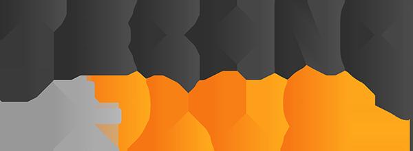 Logo-Technoplus-empresa