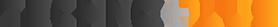 logo-tech-2p