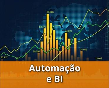 Technoplus Soluções em TI - Automação e BI