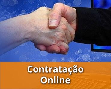 Technoplus Soluções em TI - Contratação Online