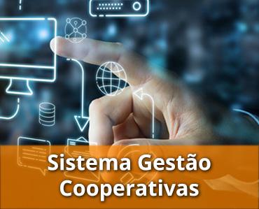 Technoplus Soluções em TI - Sistema Gestão Cooperativas