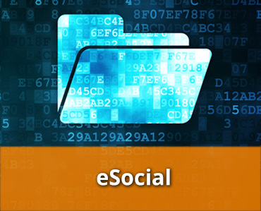 Technoplus Soluções em TI - eSocial